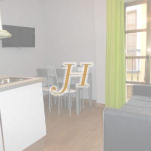 apartamento_1A_hoover