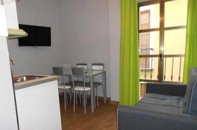 apartamento_1A_seccion