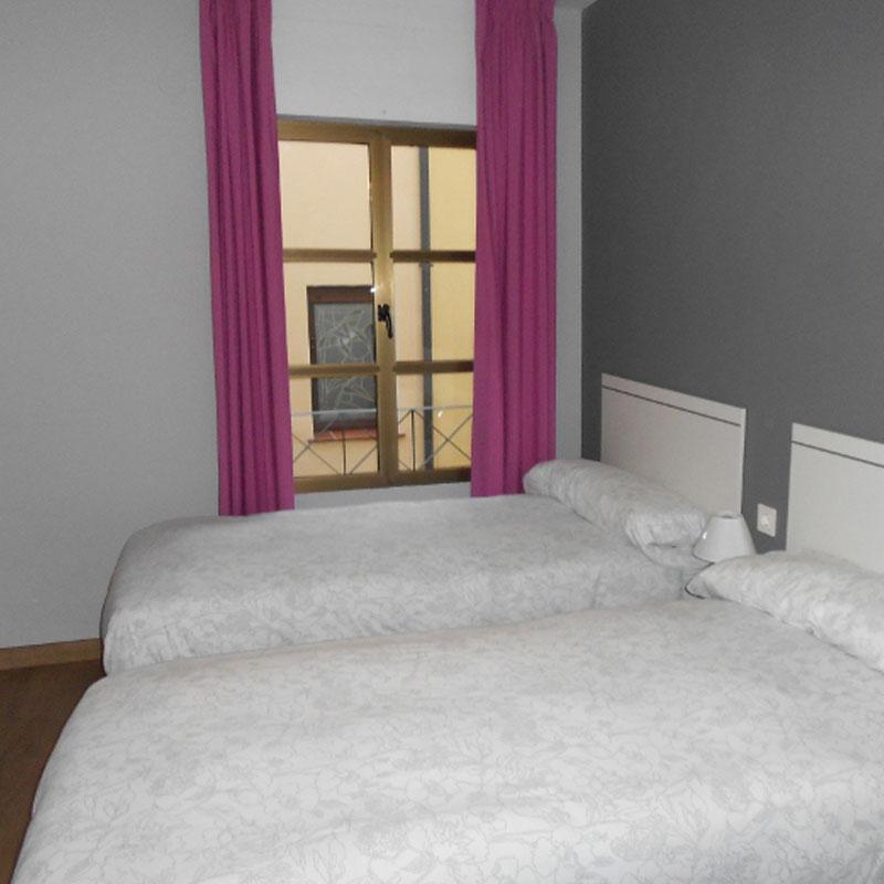 apartamento_1B