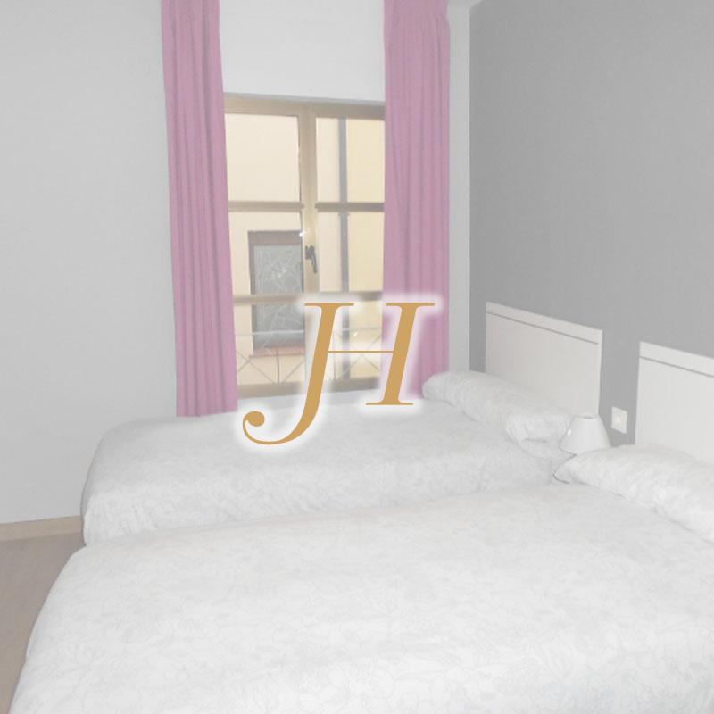 apartamento_1B_hoover
