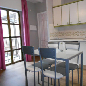 apartamento_1C