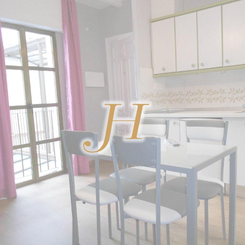 apartamento_1C_hoover