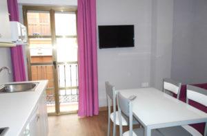 apartamento_1C_seccion