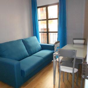apartamento_1D