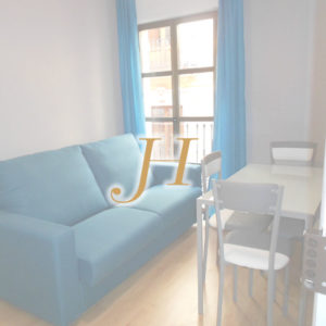 apartamento_1D_hoover