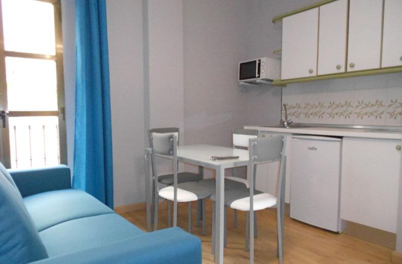 apartamento_1D_seccion