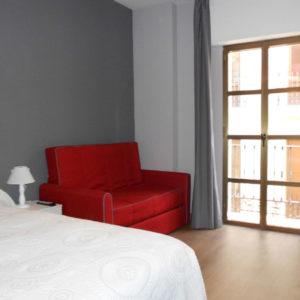 apartamento_1E