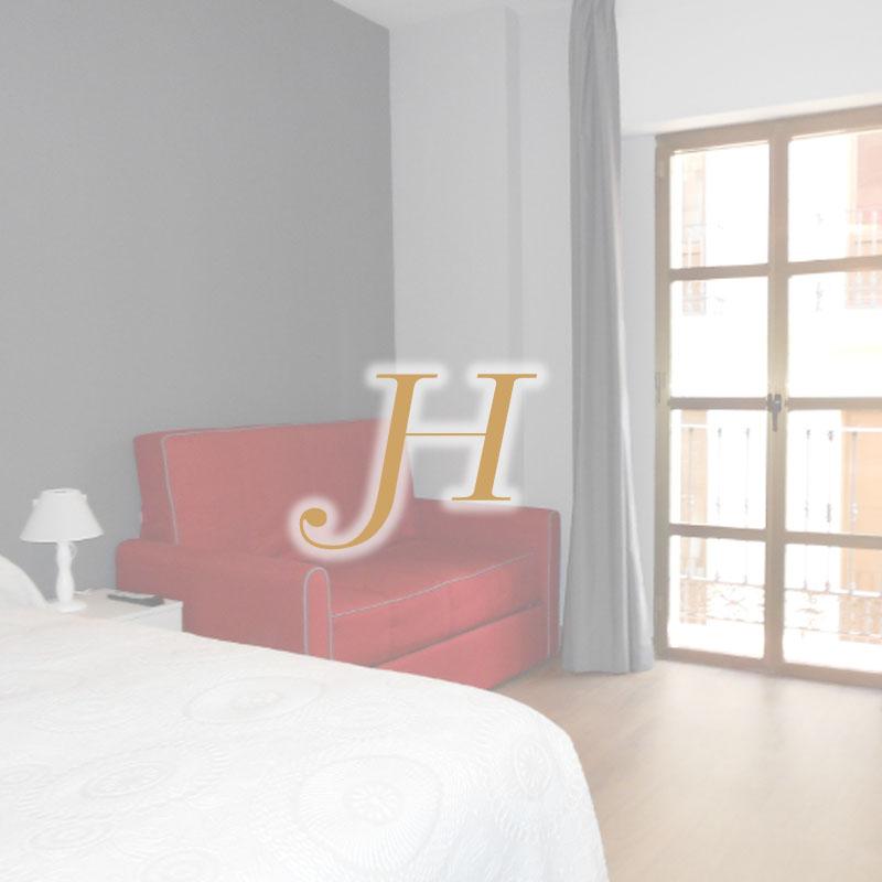 apartamento_1E_hoover