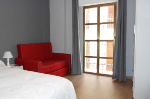 apartamento_1E_seccion