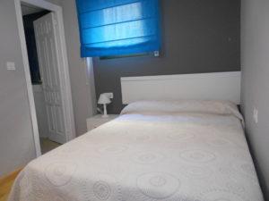 apartamento_1D_cama