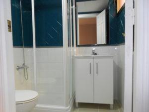 apartamento_1D_baño