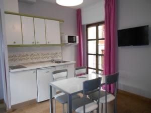 apartamento_1C_salon_cocina