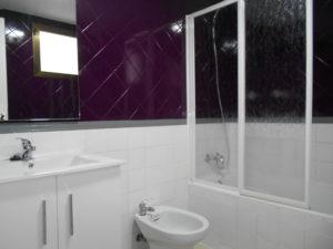apartamento_1C_baño