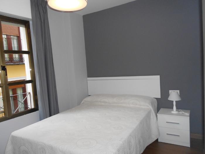 apartamento_1_a