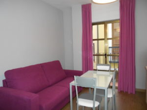 salon_apartamento_1B