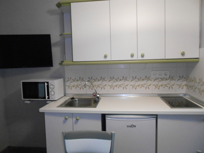cocina_apartamento_1B