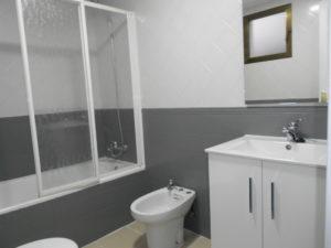 baño_apartamento_1B