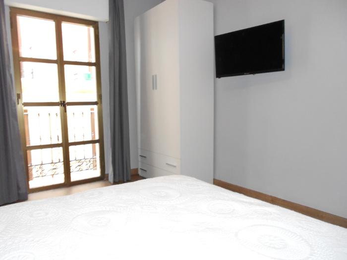 apartamento_1E_cama
