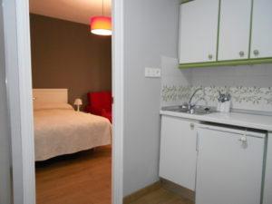 apartamento_1E_cama_cocina