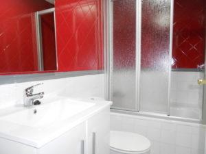apartamento_1E_baño