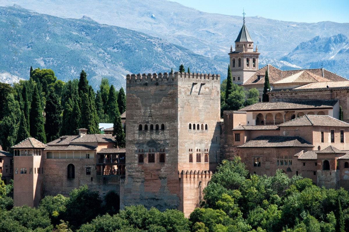 grenade_alhambra_andalucia_spain