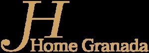home_granada_logo
