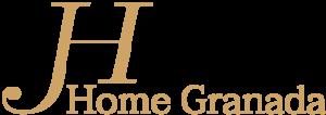 home_granada_logo1