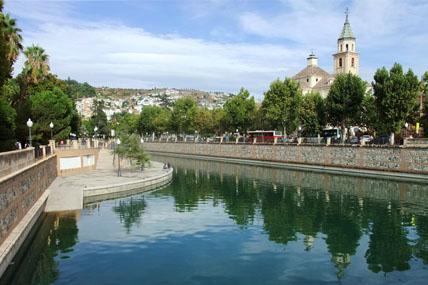 Granada_Kanal_01
