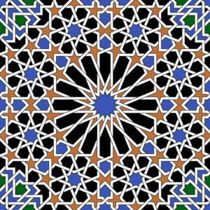 fractal_rebajado