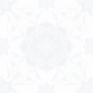 fractal_rebajado_azul