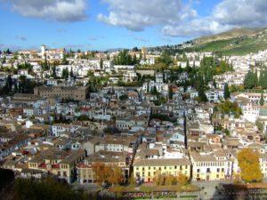 ciudad_granada_alhambra