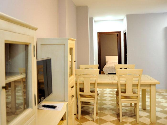 apartamento_doce_1