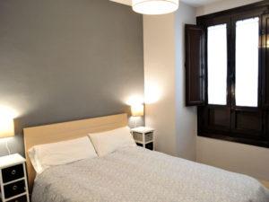 apartamento_doce_2