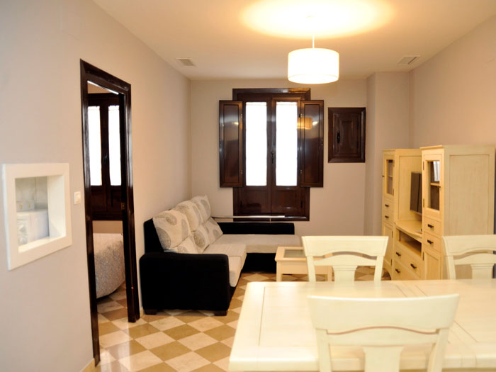 apartamento_doce_3