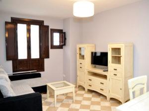 apartamento_doce_4