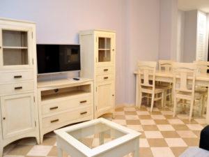 apartamento_doce_5