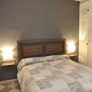home_granada_apartamento_22