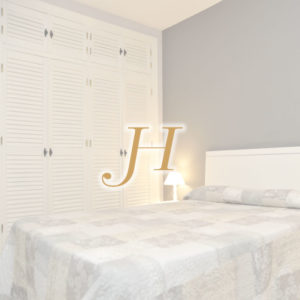 home_granada_apartamento_cama_doble_hoover