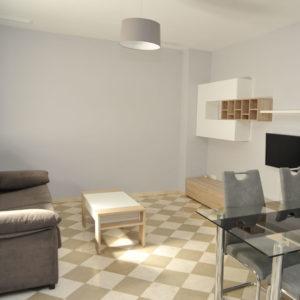 home_granada_apartamento_camas_individuales