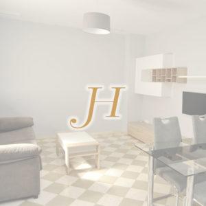 home_granada_apartamento_camas_individuales_hoover