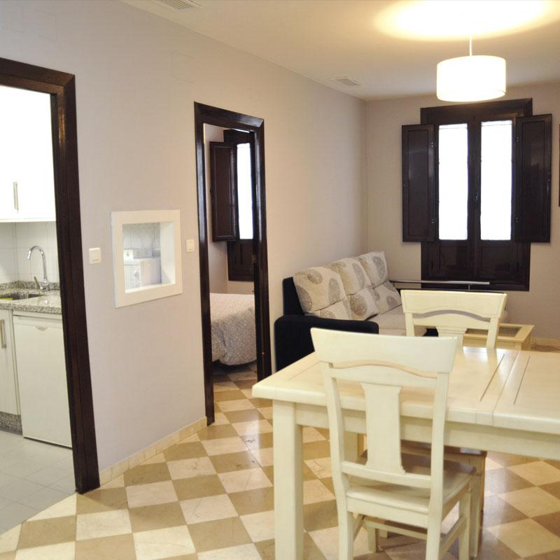 home_granada_apartamento_doce