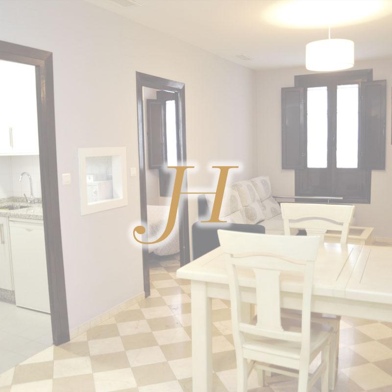 home_granada_apartamento_doce_hoover