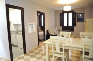 home_granada_apartamento_doce_seccion