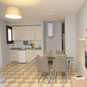 home_granada_apartamento_litera