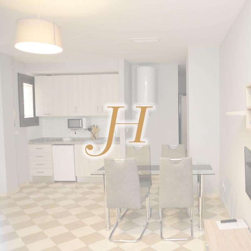 home_granada_apartamento_litera_hoover