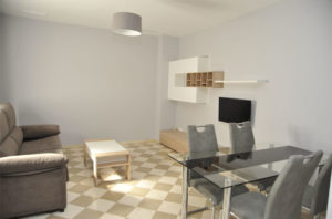 home_granada_apartamentos_individuales_seccion