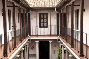 home_granada_patio_piso_dos