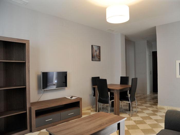 apartamento_22_3