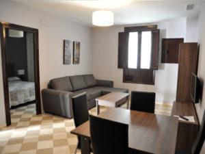 apartamento_22_4