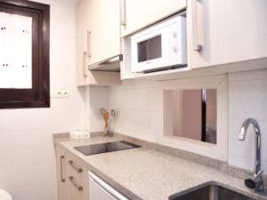 apartamento_22_5